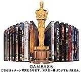 アカデミー作品賞 コンプリートセット (Amazon.co.jp仕様)