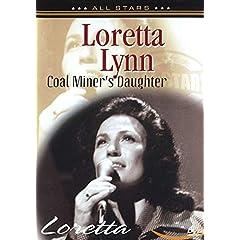 Coal Miner's Daughter: In Concert