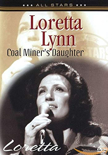 Coal Miner's Daughter: In Concert