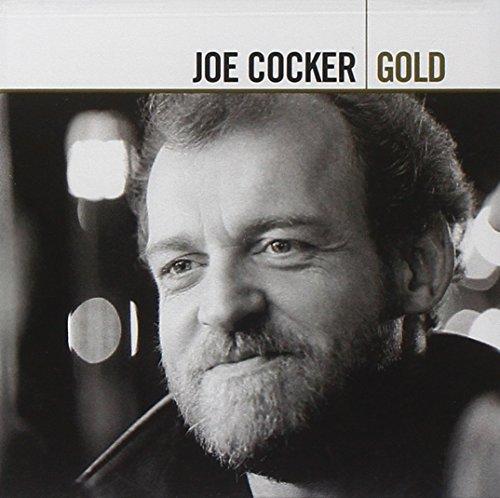 Joe Cocker - Gold - Zortam Music