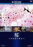 桜〜SAKURA〜 V-music01