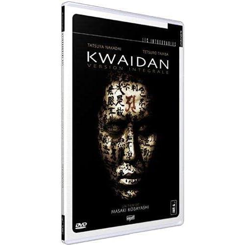 Vos achats DVD... - Page 6 B000E0VXI4.01._SS500_SCLZZZZZZZ_