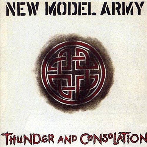 New Model Army - Family Life Lyrics - Zortam Music