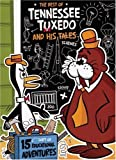 Get Tennessee Tuxedo And His Tales On Video
