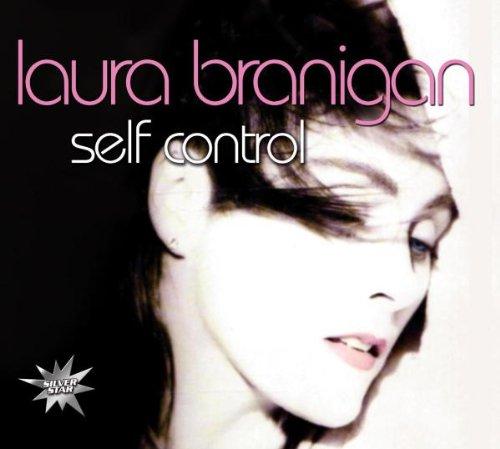Laura Branigan - Ti Amo Lyrics - Zortam Music
