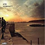 album art to Humanity
