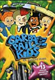 Get Garbage Pail Kids (Series) On Video