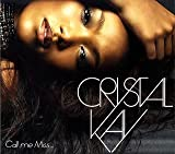 Call me Miss...(初回生産限定盤)(DVD付)