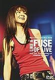 Mai Kuraki Live Tour 2005 LIKE A FUSE OF LIVE