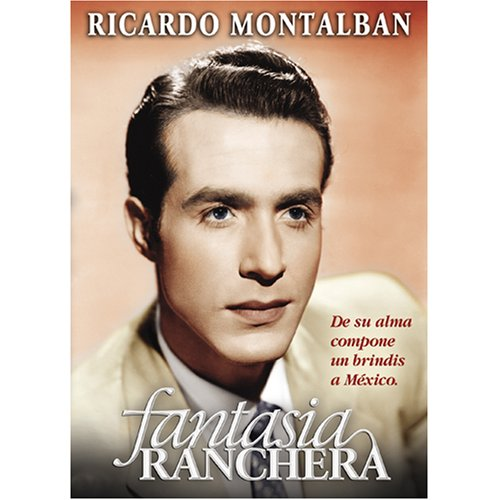 Fantasia Ranchera