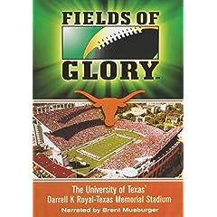 Fields of Glory: Texas