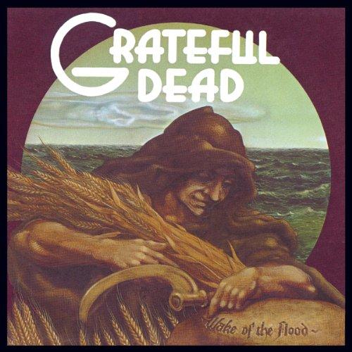 Grateful Dead - 1991-04-08 - Orlando Arena - Zortam Music