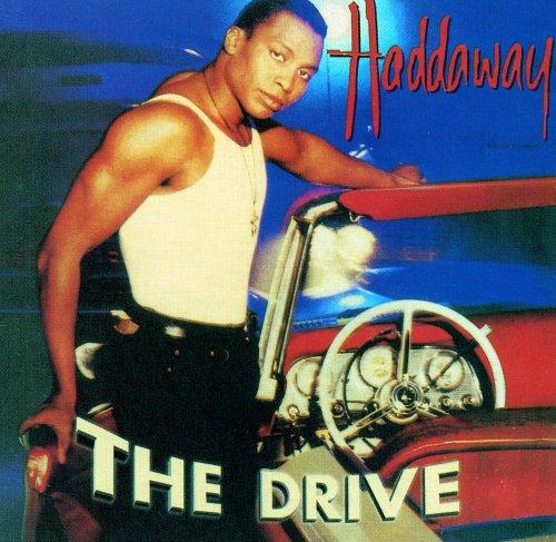 Haddaway - Haddaway - All the Best: Greatest Hits - Zortam Music