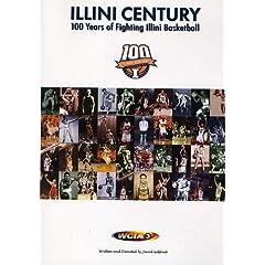 Illini Century