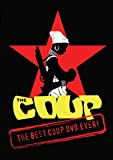 The Coup / Best Coup Dvd Ever