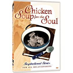 Chicken Soup for the Soul, Vol. 5