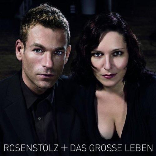 Rosenstolz - Das große Leben - Zortam Music