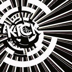 White Rose Movement - Kick