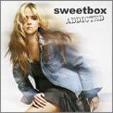 album art to Addicted