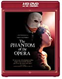 The Phantom of the Opera (Special Edition) [HD DVD]