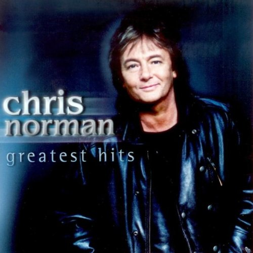 Chris Norman - Baby Love - Zortam Music