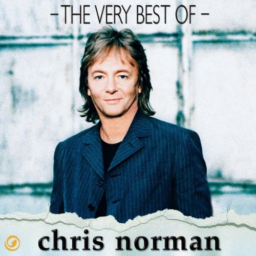 Chris Norman - The Very Best Of - Zortam Music