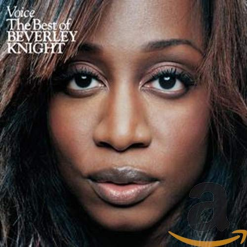 Beverley Knight - Voice - The Best of Beverley K - Zortam Music