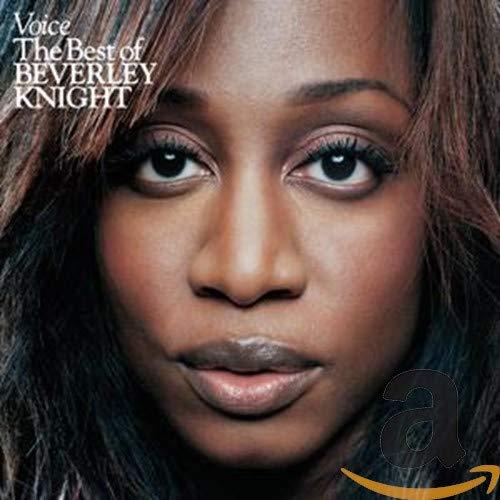 Beverley Knight - Voice: the Best of - Zortam Music