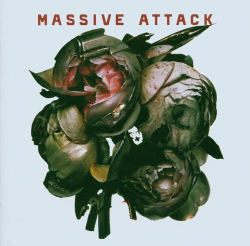 Massive Attack - Collected (Bonus Dvd) - Zortam Music