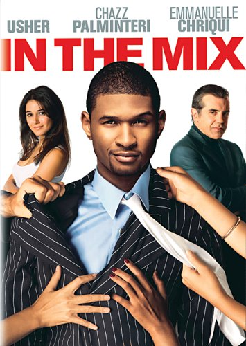 In the Mix / Микс (2005)
