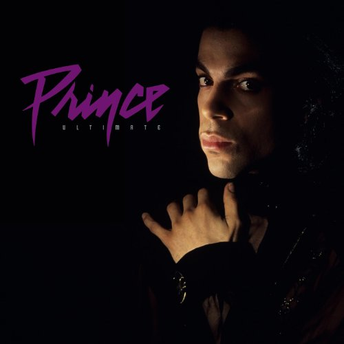 Prince - Cream Lyrics - Lyrics2You