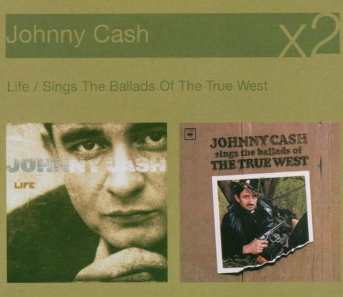 Johnny Cash - Ragged Old Flag Lyrics - Lyrics2You