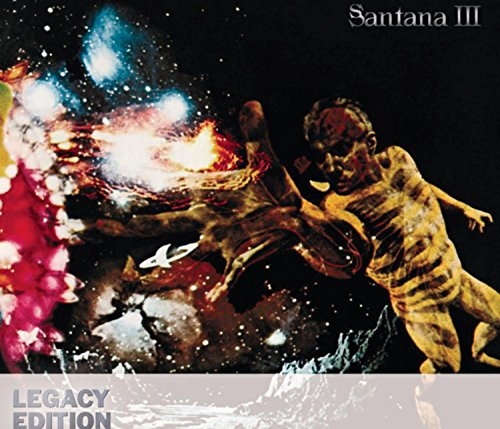 Santana - The great Santana disk3 - Zortam Music