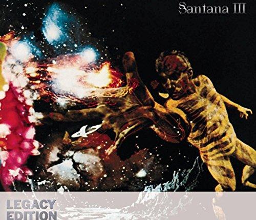 Santana - 3 - Zortam Music