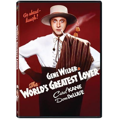 [TNTVillage]Il piu grande amatore del mondo   The Worlds Greatest Lover preview 0