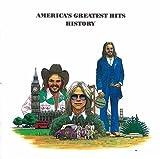 アメリカの歴史(ベスト)(完全生産限定スペシャル・プライス)
