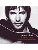 James Blunt photos