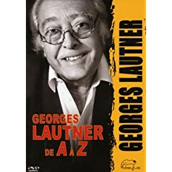Georges Lautner a to Z