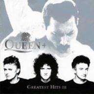 Queen - Greatest Hits, Vol. 3 - Zortam Music