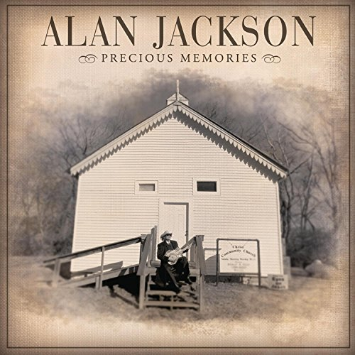 Alan Jackson - ? - Zortam Music