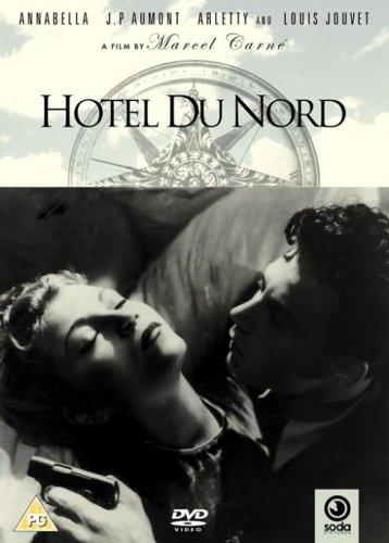 Hotel Du Nord / Северный отель (1938)