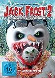 Jack Frost 2 - Die Rache des Killerschneemanns