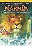 Get The Chronicles Of Narnia: The Lion, The Witch And The Wardrobe On Video