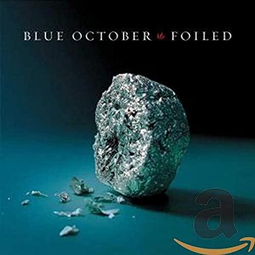 Blue October - Promo Only: Modern Rock Radio, February 2006 - Zortam Music