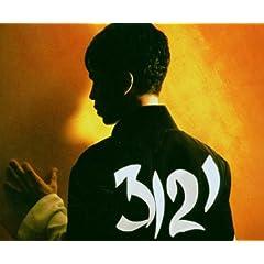 R&B Top 10