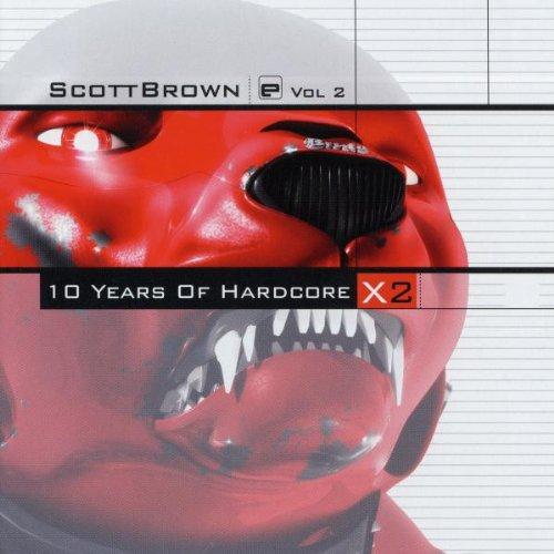 10 Years - 10 Years - Zortam Music