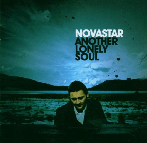 Novastar - Lost Out Over You Lyrics - Zortam Music