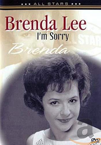 Brenda Lee: I'm Sorry