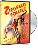 Get Ziegfeld Follies On Video
