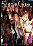 ONE AND G presents ALL JAPAN REGGAE DANCERS SHOW CASE~Brand New Dancer 2006